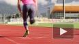 Олимпийских спортсменов угрожают похитить