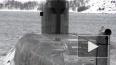 Погибшие в Баренцевом море подводники служили в Петергоф...