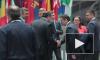 В День памяти и скорби Евросоюз продлил санкции против России