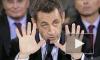 Саркози обещает ограничить приток иммигрантов во Францию