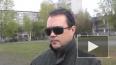 Насильника и убийцу школьницы в Екатеринбурге приговорили ...