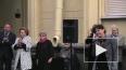 Мемориальную доску в честь Кирилла Лаврова открыли ...