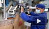 """Система """"Меркурий"""" обнаружила нарушения ввоза в Петербург сухой молочной продукции"""