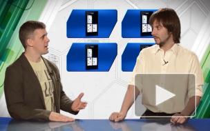 ТехноSapiens-14: Instagram, 4G и сохранение номера