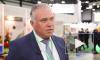 Дмитрий Никулин: Выборгский район всегда оказывал поддержку сельхоз предприятиям