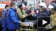 Число погибших при взрыве в Астрахани достигло девяти ...