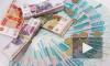 """Офис страховщика турфирмы """"Нева"""" в Петербурге заработает с 24 июля"""