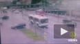 Иномарка сбила мужчину на пересечении Обводного канала ...
