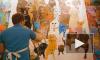 Создательница самого большого валенка в мире запустила благотворительный проект