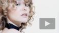 Дочь Джони Деппа объявлена новым лицом Chanel №5