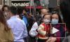 Ученые допустили эпидемию коронавируса в России