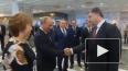 Встреча Путина и Порошенко: лидеры приняли решение ...