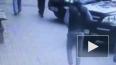 В Сети обсуждают видео убийства Дениса Вороненкова ...