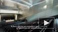 """В """"Лахта Центре"""" создадут уникальный зал-трансформер"""
