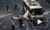 Взрыв троллейбуса в Волгограде: число жертв растет