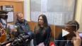 """Судебные приставы доставят """"коронавирусную"""" петербурженку ..."""
