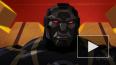 """Вышел трейлер мультфильма """"Темная лига справедливости: ..."""
