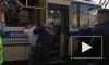 В Москве в День России планируется марш в поддержку Ивана Голунова