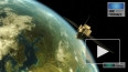 В работе ГЛОНАСС произошел второй крупный сбой