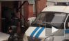 ФСБ: глава Белгородского района взят под стражу по обвинению во взятке