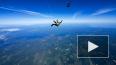 Смертельный прыжок: В Омской области после неудачного ...