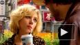 """""""Люси"""": фильм Люка Бессона со Скарлетт Йохансон вышел ..."""