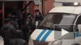 Задержан третий подозреваемый по делу об угрозах судье М...