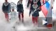 На Олимпиаде в Сочи-2014 сноубордист из США завоевал ...