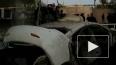 Серия взрывов в Ираке унесла жизни 28 человек