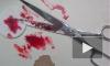 Громкое убийство по-русски: лояльный патологоанатом убил транссексуала, но не из-за гомофобии