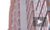 В Смольном посчитали, что семья из трех человек может накопить на квартиру за 7 лет