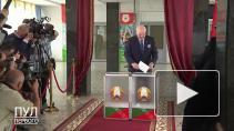 В Госдуме назвали результат Лукашенко на выборах сфальсифицированным