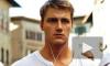 Участник Евровидения Алексей Воробьев разбился в страшном ДТП в Лос-Анджелесе