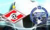 В матче молодежек «Спартак» разгромил «Зенит» 6:0