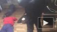 Видео: В Пскове прикрыли подпольное казино