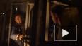 Рэпер Баста выпустил клип на песню Булата Окуджавы ...