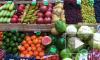 Эксперты рассказали, какие продукты подешевеют после Пасхи