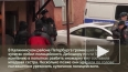 Парочка родственников-дебоширов разгромила авто и ...