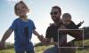 В России захотели ужесточить наказание за сокрытие детей после развода