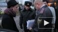 В Приморском районе готовилась массовая фальсификация ...