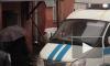 Предприимчивая девушка открыла казино на Рубинштейна, но полиция прикрыла ее бизнес