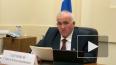 Путин поддержал решение костромского губернатора идти на...