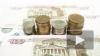 Курс рубля резко упал, эксперты говорят о девальвации