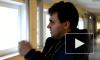 Журналистов выгнали с собрания избиркомов в Кировском районе