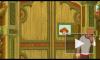 """Мультфильм """"Иван царевич и серый волк 2"""" (2013) остается в тени конкурентов"""