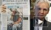 Создатель WikiLeaks Ассанж прячется в посольстве Эквадора и просит политическое убежище