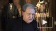 Зачем Петербургу нужен Музей исламской культуры: интервь...