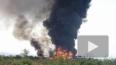 Последние новости Украины: нацгвардия убила семью ...