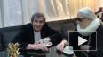 Адвокат Бари Алибасова рассказал о завещании музыкального ...
