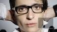 Маша Гессен уволила всю редакцию сайта «Радио свобода»